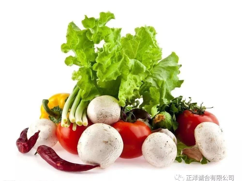 第六届黑龙江绿色食品产业博览会暨哈尔滨世界农业博览会