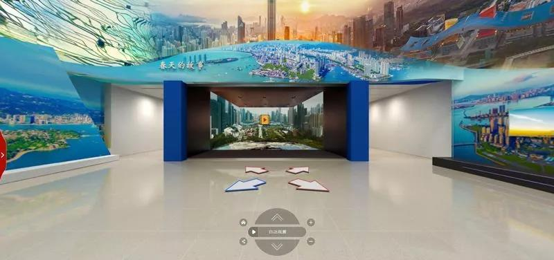 商务部:高规格高质量高水平办好中国国际进口博览会